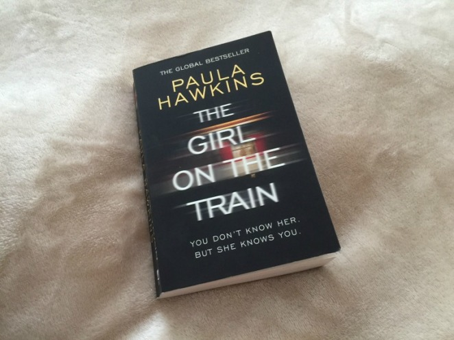 the-girl-on-the-train-all-things-books-book-review-blog